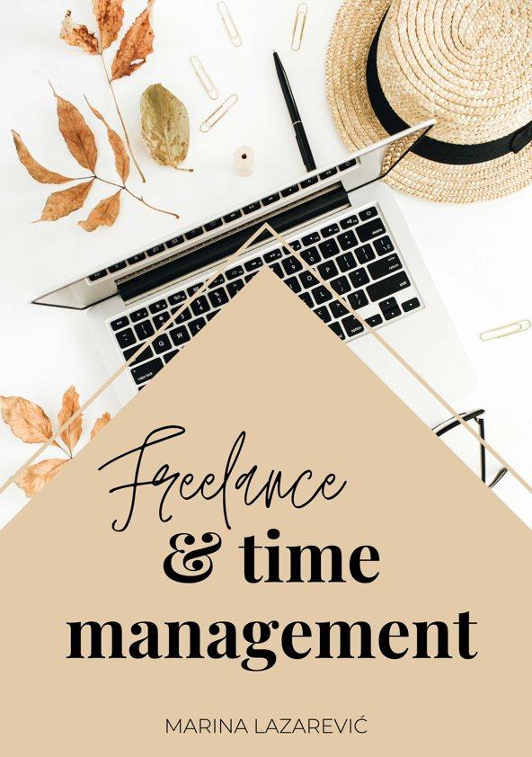 Freelance & time management